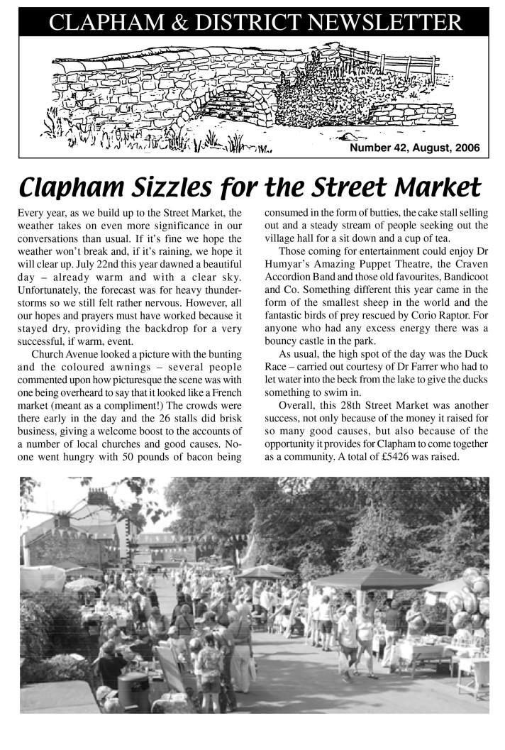 Newsletter_No42_August_2006-1