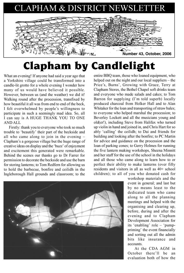 Newsletter_No43_October_2006-1