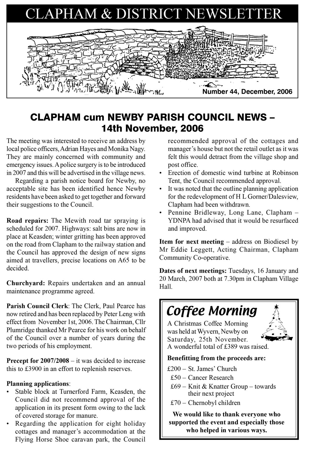 Newsletter_No44_December_2006-1