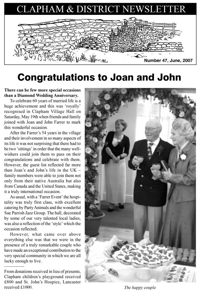 Newsletter_No47_June_2007-1