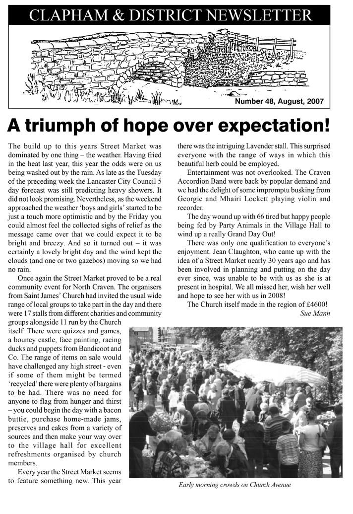 Newsletter_No48_August_2007-1