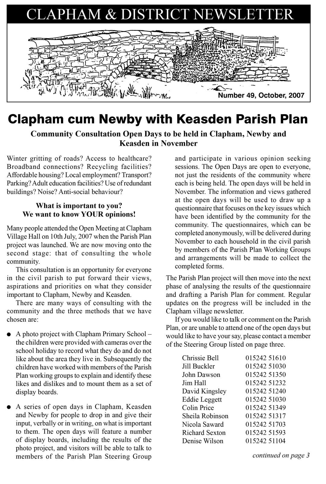 Newsletter_No49_October_2007-1