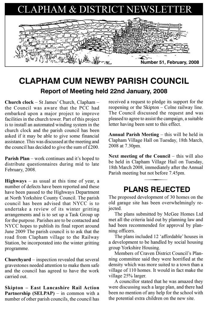 Newsletter_No51_February_2008-1