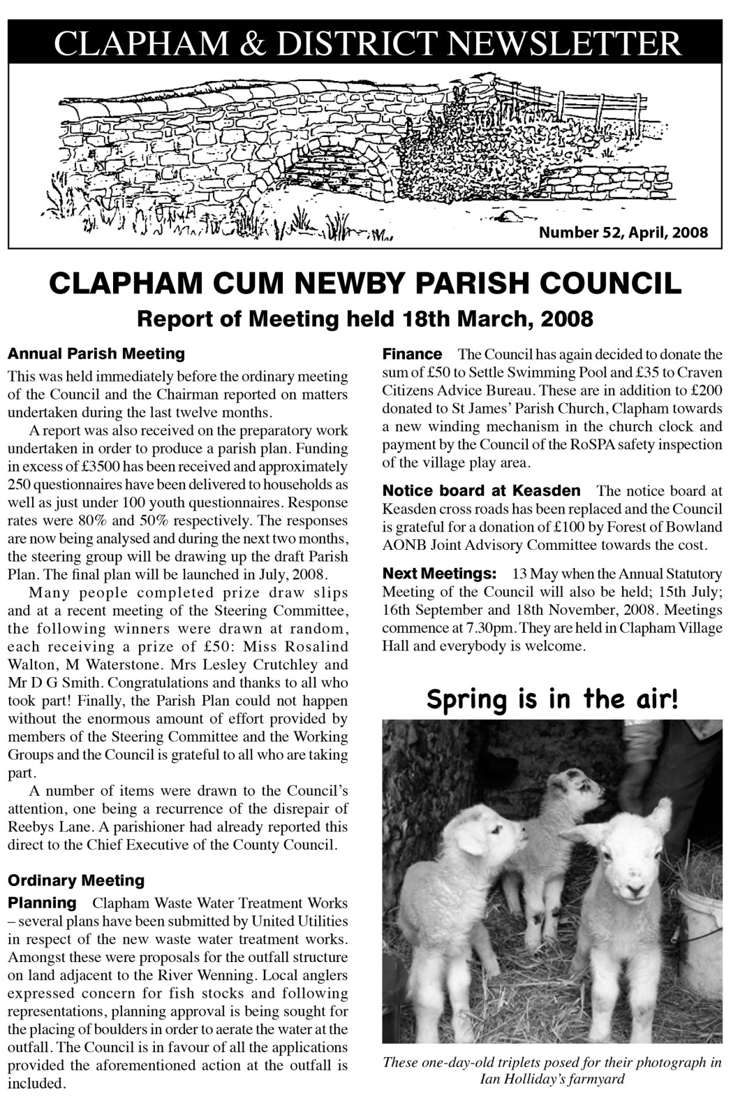 Newsletter_No52_April_2008-1