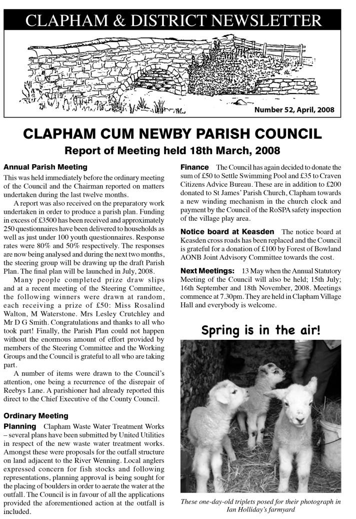 Newsletter_No52_April_2008-1