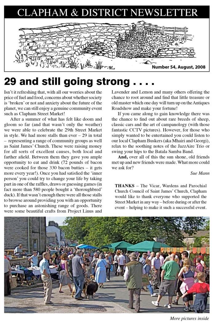 Newsletter_No54_August_2008-1