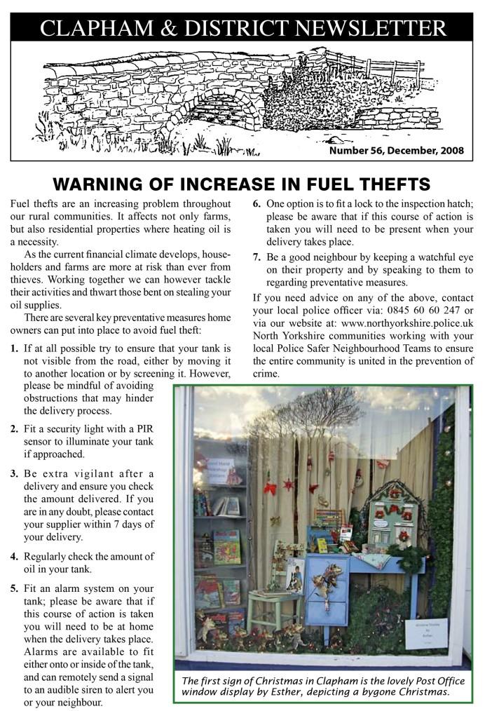 Newsletter_No56_December_2008-1