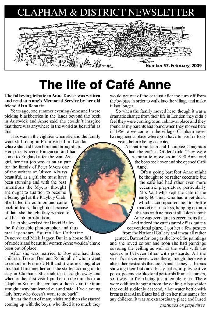 Newsletter_No57_February_2009-1