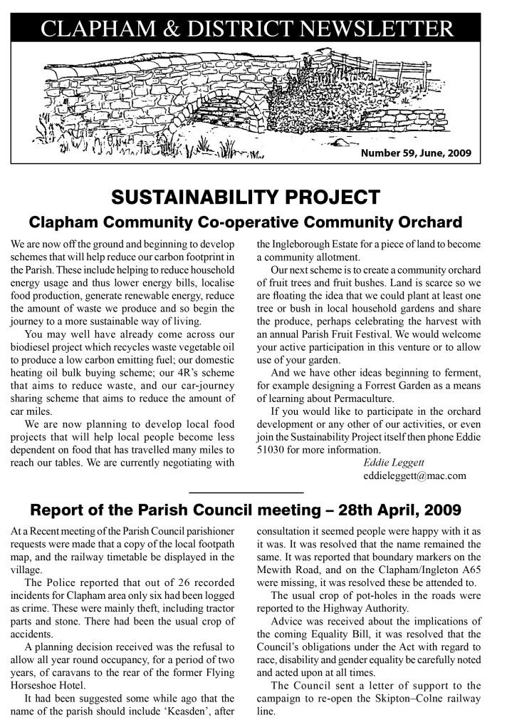 Newsletter_No59_June_2009-1