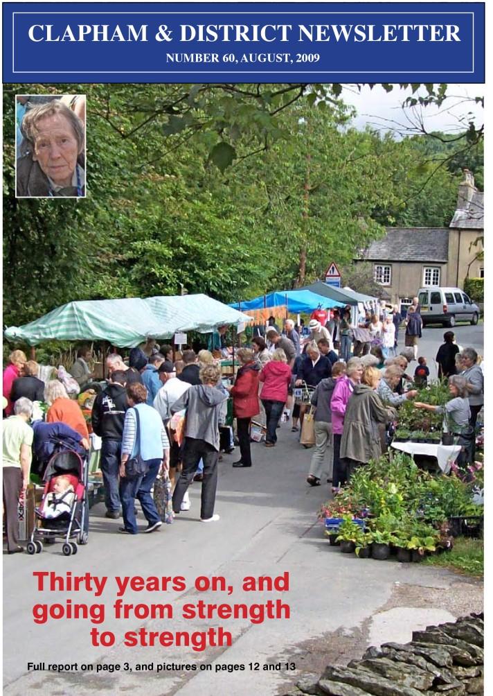 Newsletter_No60_August_2009-1