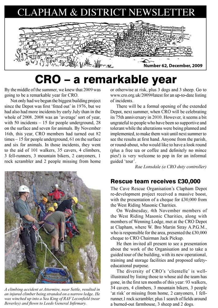 Newsletter_No62_December_2009-1