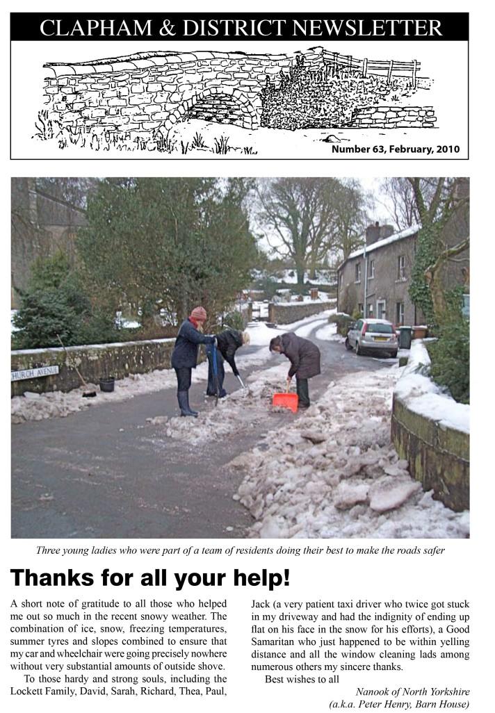 Newsletter_No63_February_2010-1