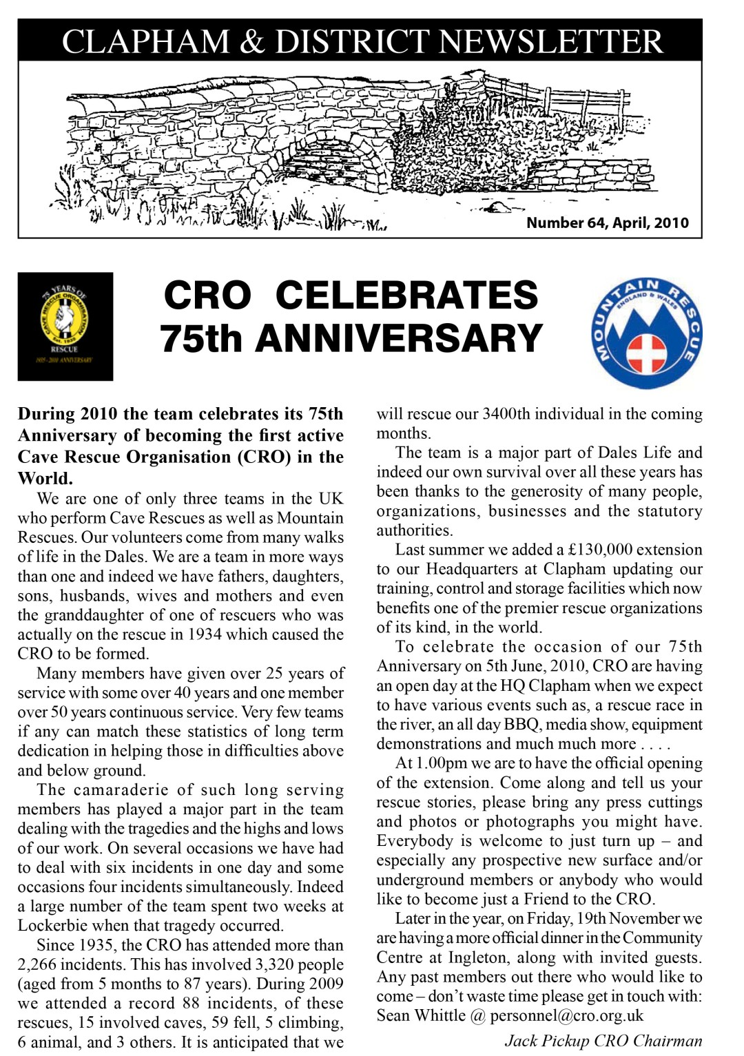 Newsletter_No64_April_2010-1