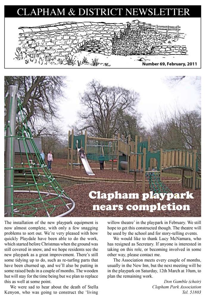 Newsletter_No69_February_2011-1
