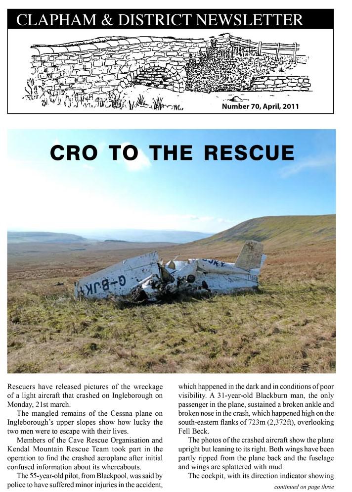 Newsletter_No70_April_2011-1
