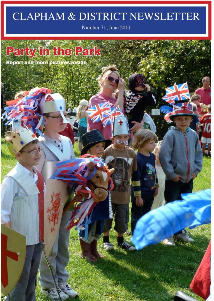 Newsletter_No71_June_2011-1