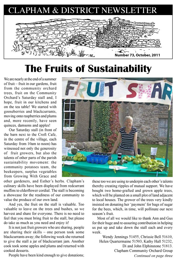 Newsletter_No73_October_2011-1