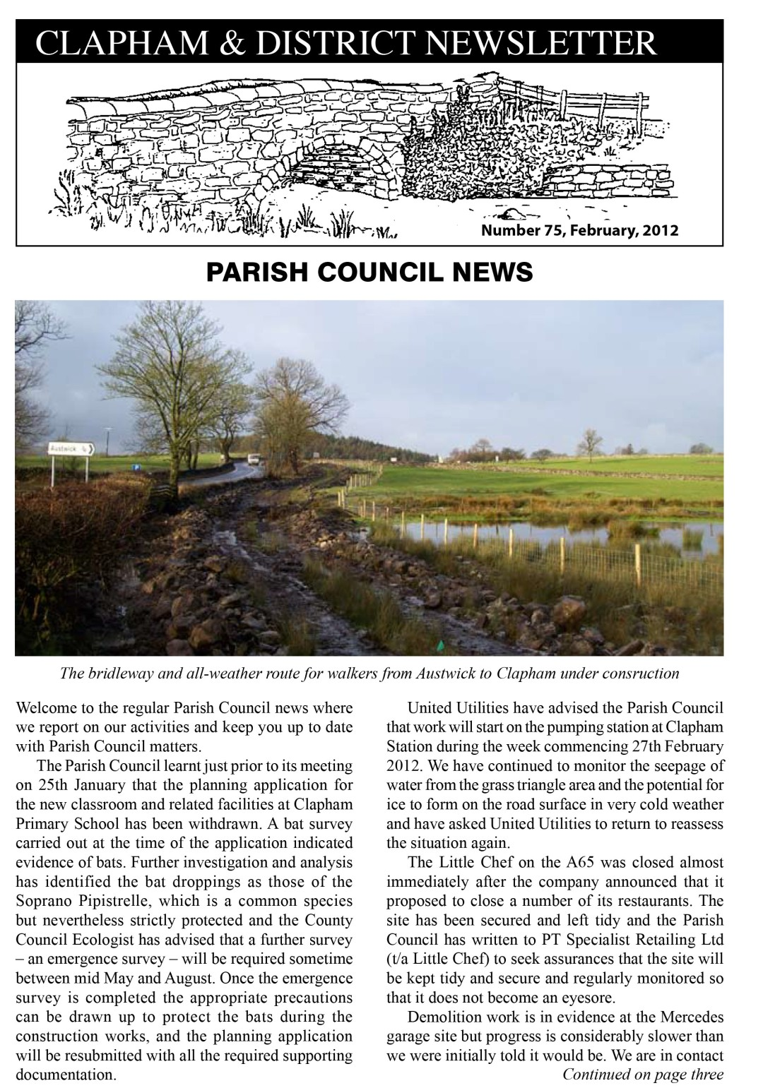 Newsletter_No75_February_2012-1