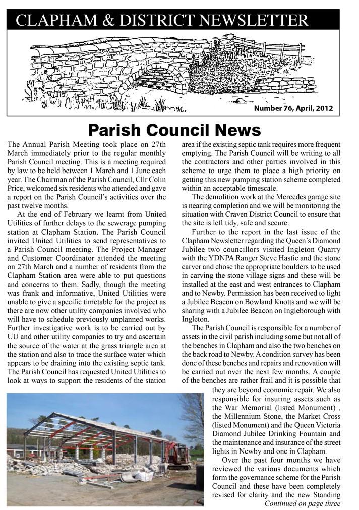 Newsletter_No76_April_2012-1
