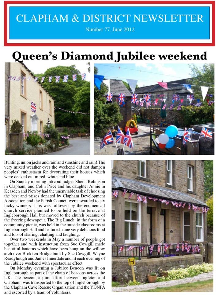 Newsletter_No77_June_2012-1
