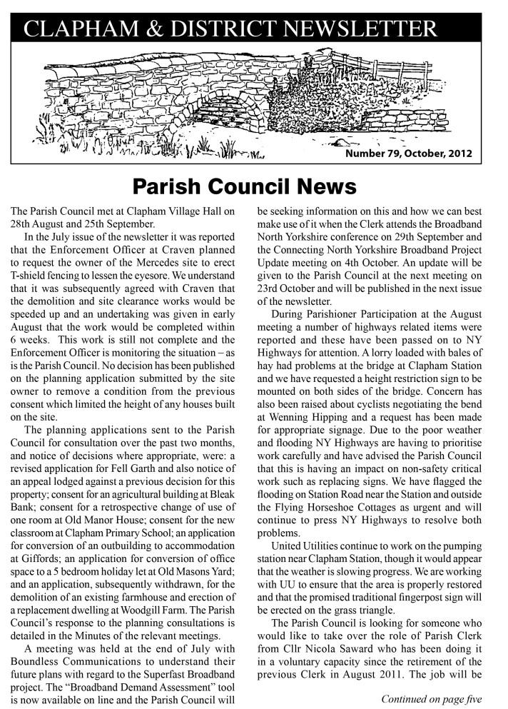 Newsletter_No79_October_2012-1
