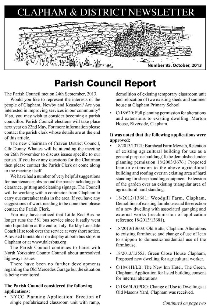 Newsletter_No85_October_2013-1