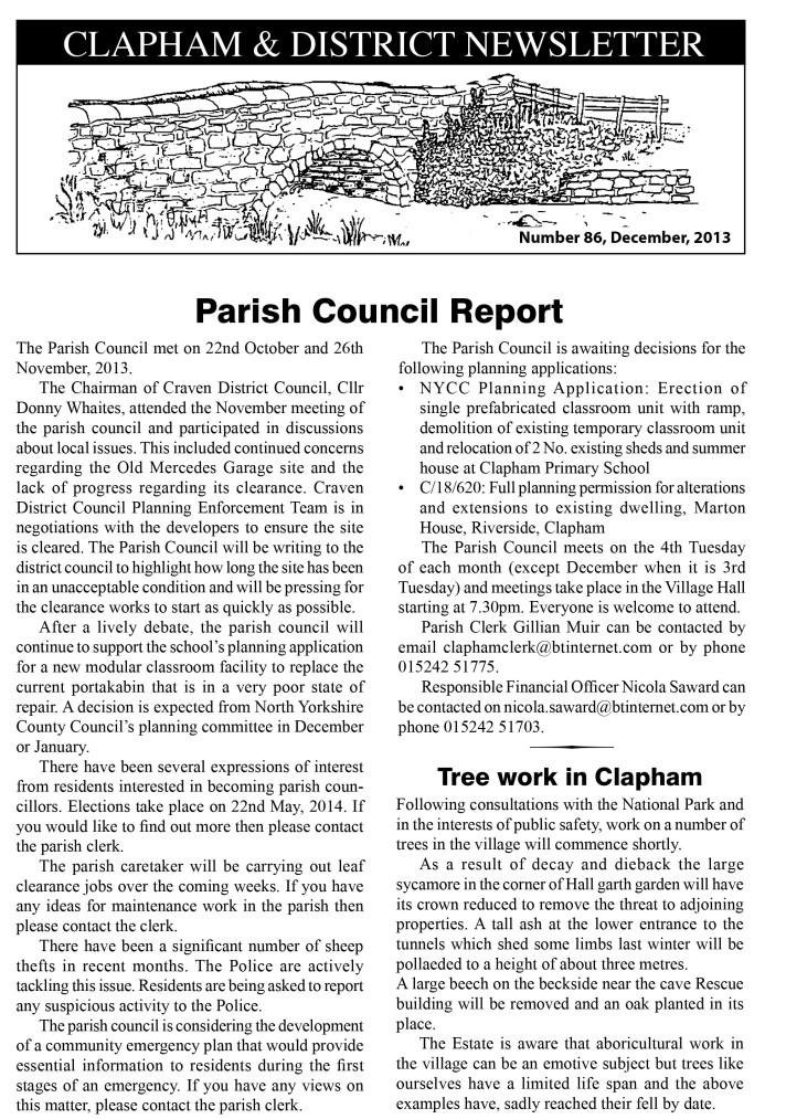 Newsletter_No86_December_2013-1