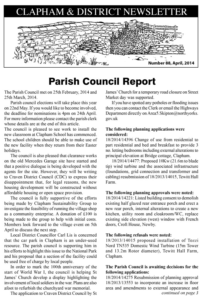 Newsletter_No88_April_2014-1