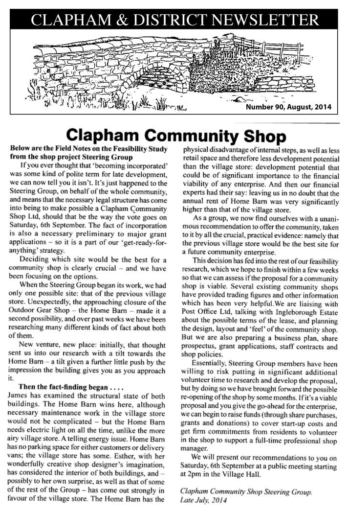 Newsletter_No90_August_2014-1