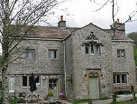 history-oldmanorhouse-200px