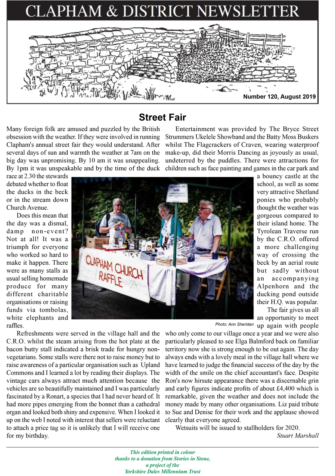 clapham-newsletter-120-august-2019-1