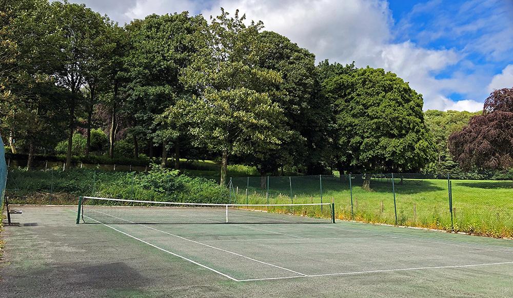 tennis-court-inside-2