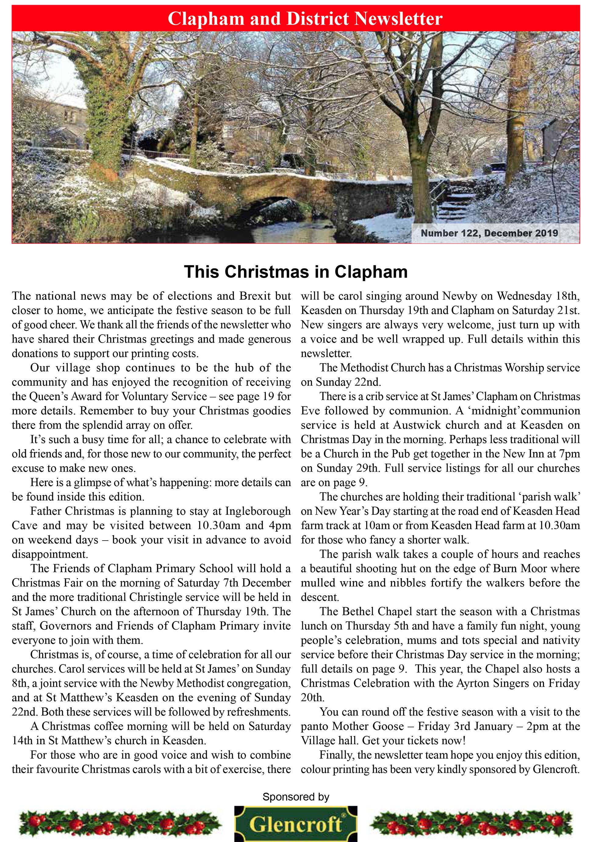 clapham-newsletter-122-december-2019-1